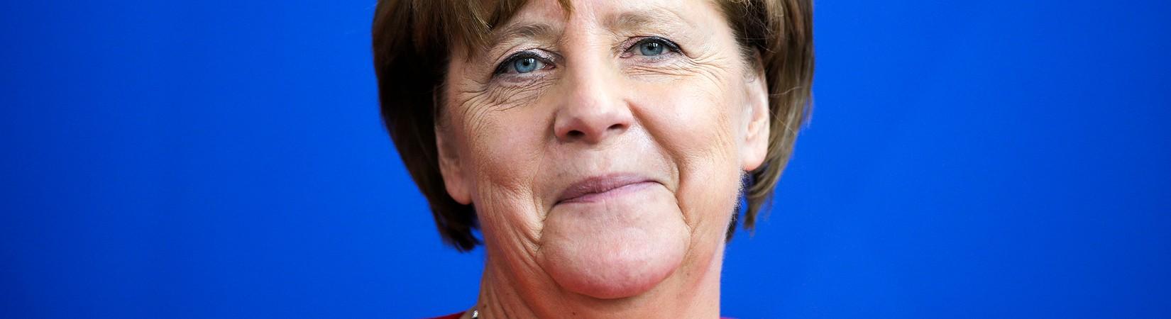 В графиках: Как Германия стала крупнейший экономикой Европы