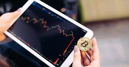 Два сценария хардфорка: Как заработать на появлении Bitcoin Gold