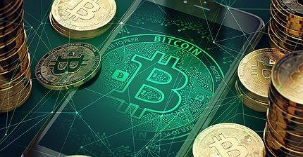 3 фактора, которые подтолкнут рост биткоина
