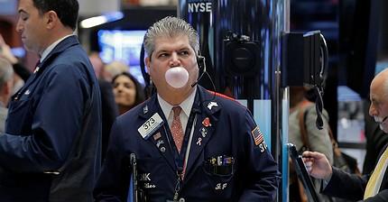 Una startup de EE. UU. quiere lanzar una bolsa de valores a largo plazo