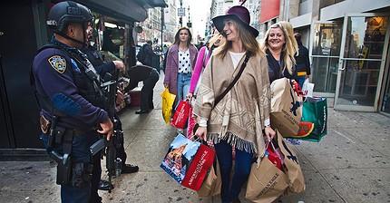 10 trucos de las tiendas para hacerte gastar más