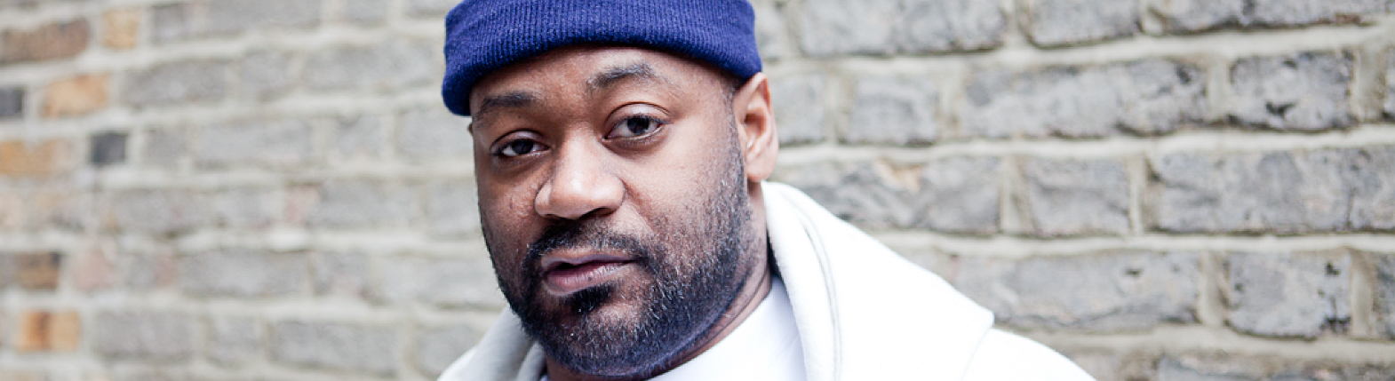Ghostface Killah Co-founds a Cryptocurrency Company