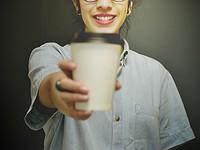 5 modi per mantenere alta la produttività durante tutto l'arco della giornata