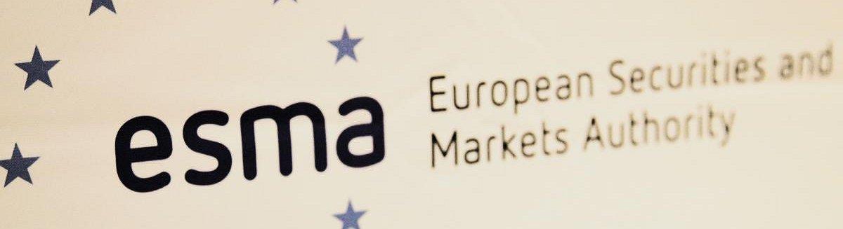 Pan-European Regulator Warns about 'High Risk' of ICOs