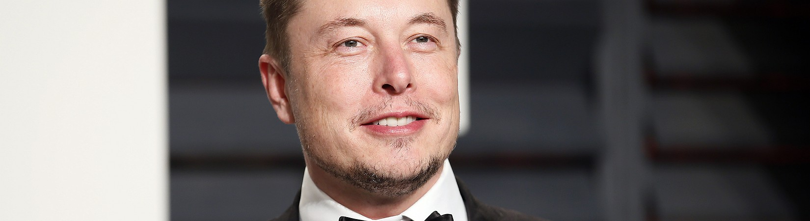 Elon Musk launches sci-fiesque start-up to link brains and computers