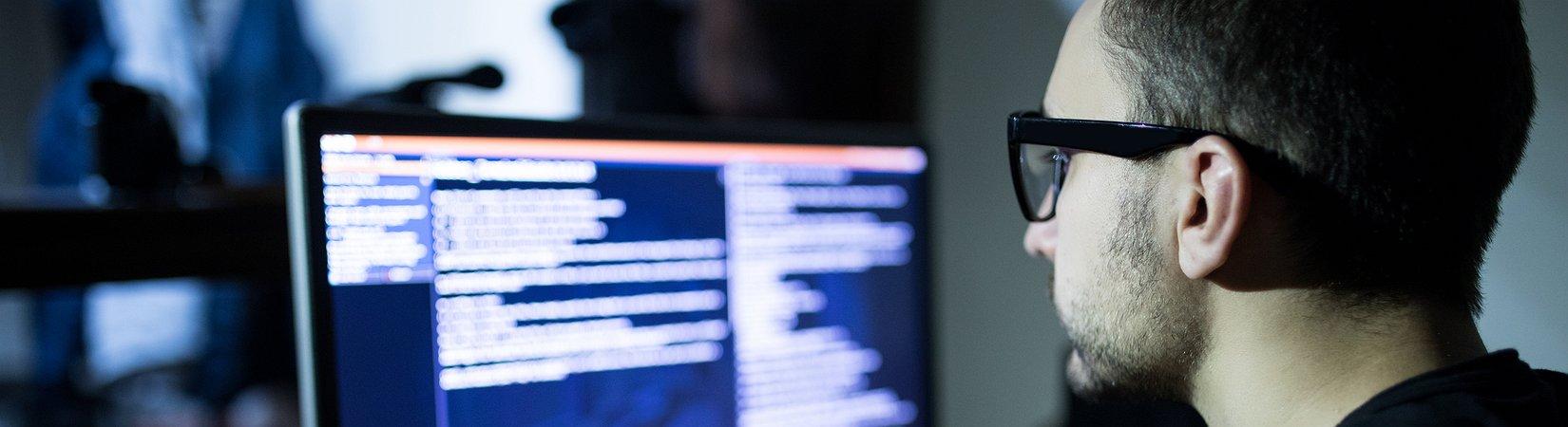 Ciberataque masivo a 150 países