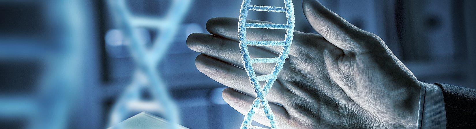 7 советов тем, кто хочет инвестировать в биотех