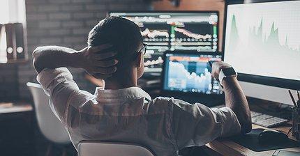 Анализ рынка криптовалют 26.12.2017