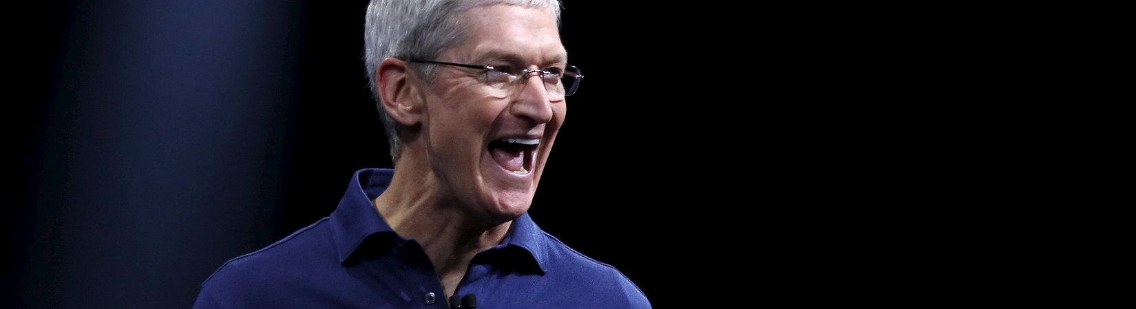 Apple to create $1b fund to invest in hi-tech manufacturing in US
