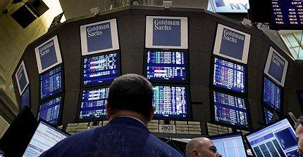 Обзор рынка: Европейские биржи подросли, спрос на защитные активы снизился