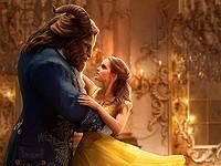 Disney's Q2 profit up 11 percent despite ESPN woes