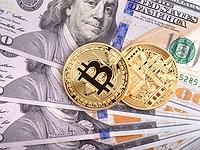 5 причин, почему биткоин утрачивает статус лидера