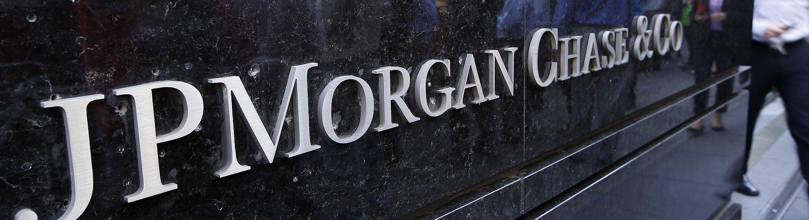 ماذا ننتظر من تقارير JPMorgan Chase، Wells Fargo وCitigroup