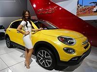 Fiat Chrysler, l'Ue è pronta ad aprire una procedura contro l'Italia