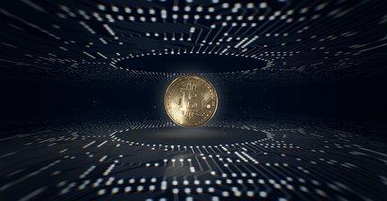 CryptoInvestForum: Первая практическая конференция участников цифрового финансового рынка