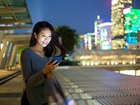 В чем секрет китайского интернет-рынка