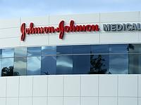 Johnson & Johnson joins YouTube advertiser exodus