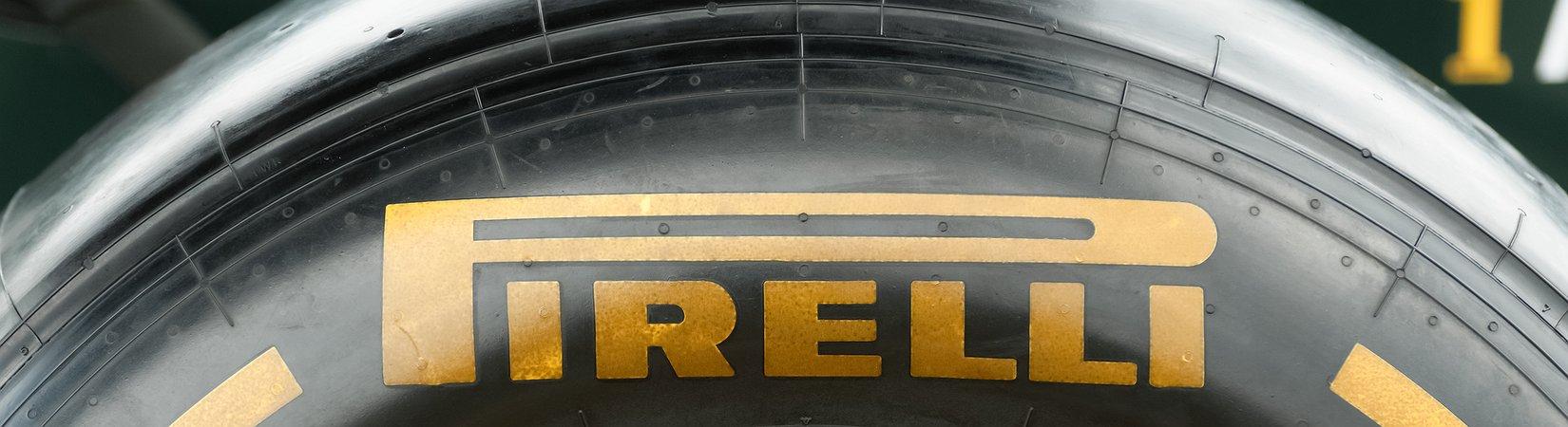 Pirelli lancia l'Ipo e torna in Borsa il 4 ottobre