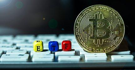 VanEck представила доказательства того, что рынок готов к появлению биткоин-ETF