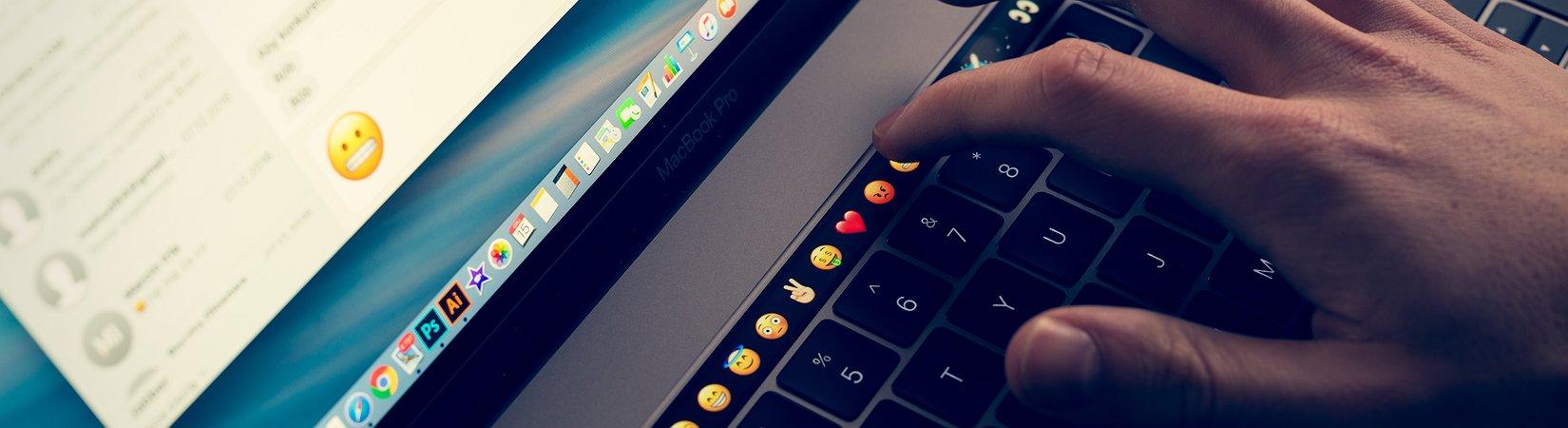 Apple irá anunciar em breve atualização da sua linha de laptops
