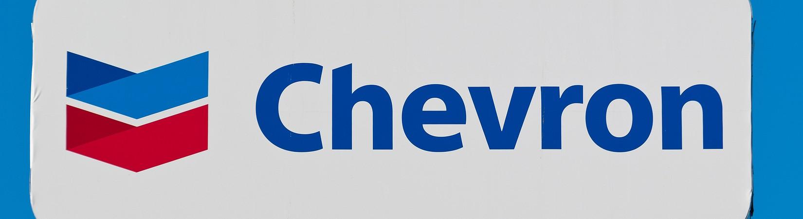 Chevron planea la venta de activos en Bangladesh