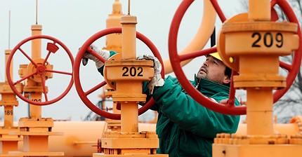 La OPEP estudia prorrogar los recortes de petróleo durante 6 meses más