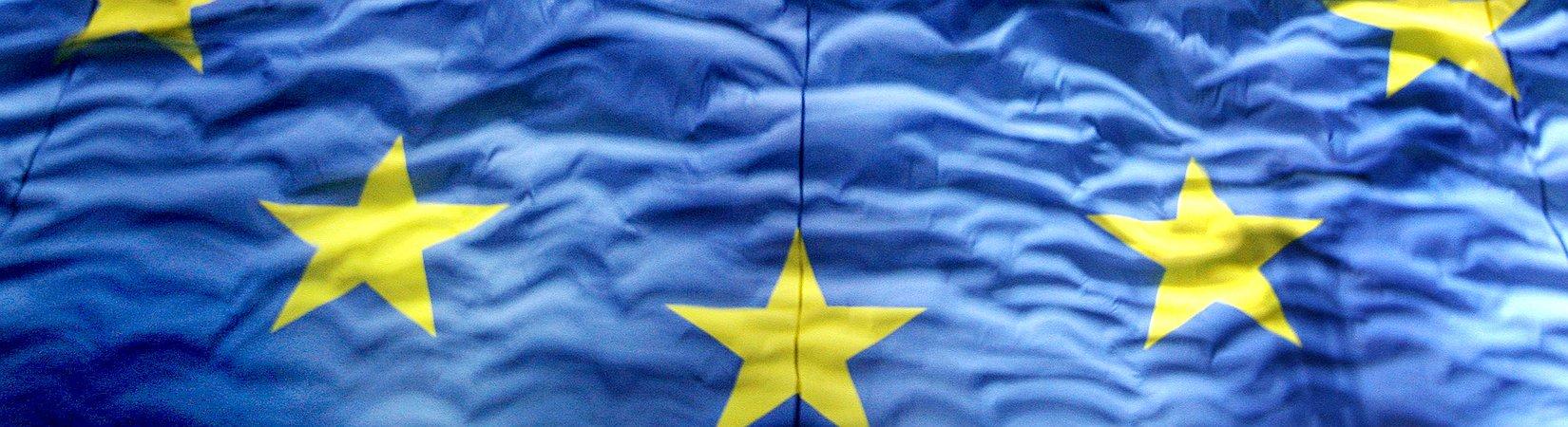 União Europeia considera adesão de novos membros