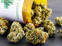 Che effetto avrà Trump sulla marijuana?