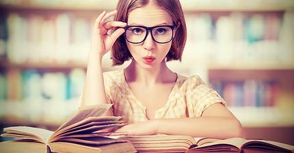 6 formas de aprender algo más rápidamente