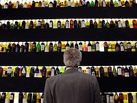 Стоит ли дорогое вино таких денег