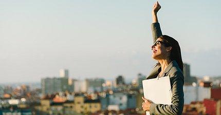 7 заповедей финансового благополучия