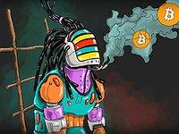 Jamaica Stock Exchange to Start Trading Cryptocurrencies