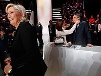 I programmi economici dei candidati alle elezioni francesi