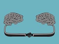 Как умные контракты изменят нашу жизнь