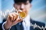 Il bitcoin scende sotto 8.000 $