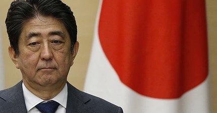 Кто если не Абэ: Что грозит реформам в Японии