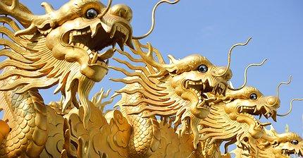 Россия и Китай создадут фонд на $1 млрд для инвестиций в добычу драгметаллов