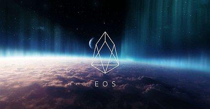 6 причин инвестировать в EOS