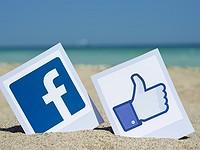 VIDEO: 7 razones para comprar acciones de Facebook y no venderlas nunca