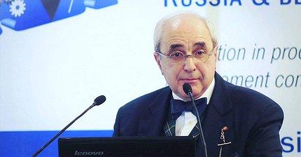 Не пропустите: Саммит «Управление Частным Капиталом и Private Banking: Россия и СНГ»