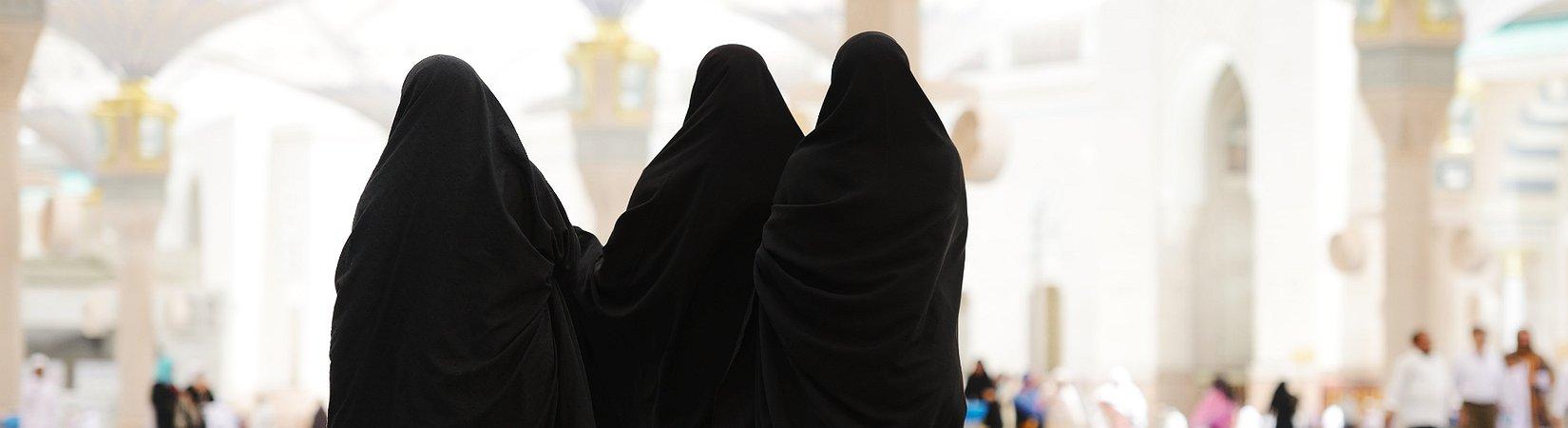 Saudi-Riyal: Kurs auf Devalvation