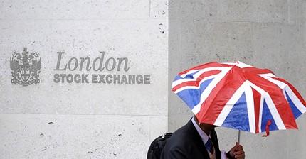 Inversores, abandonen Europa