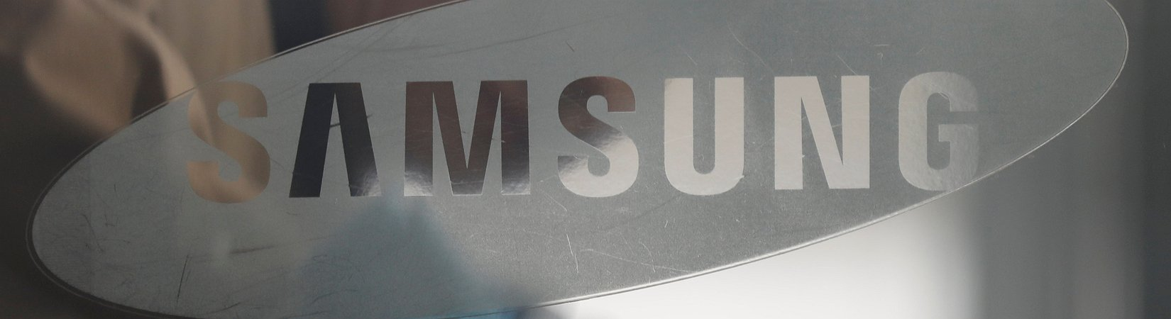 Samsung given permission to test driverless cars in South Korea