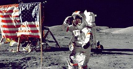 Что подтолкнет цену биткоина к Луне