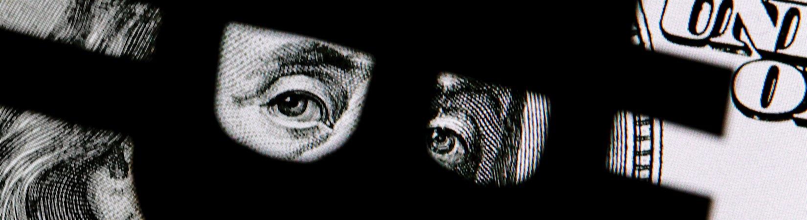 Todo lo que necesita saber sobre las criptomonedas estatales