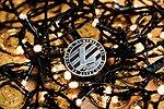 Scambiati 99 milioni di dollari in Litecoin in una singola operazione