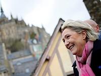 Le conseguenze di una vittoria di Marine Le Pen