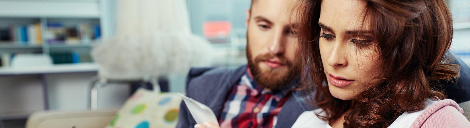 5 Formas de investir quando tem dívidas