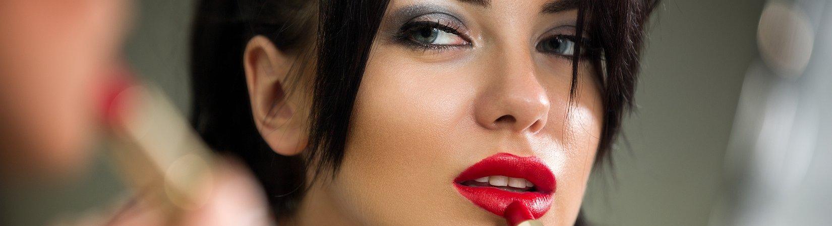 Der Lippenstift-Index