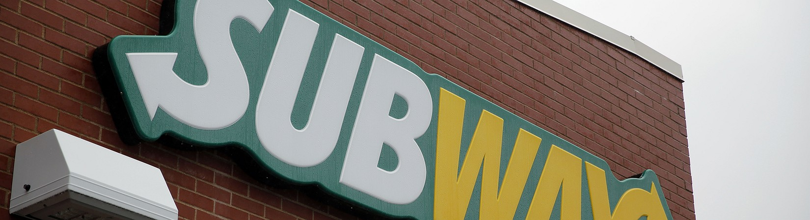 CBC backing its show that claimed Subway chicken is mostly soy
